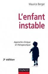 La couverture et les autres extraits de Petit futé Saint Martin, Saint Barthélémy. Edition 2020-2021