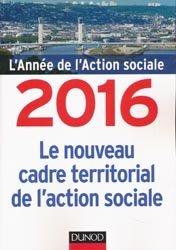 L'année de l'action sociale 2016