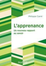 L'apprenance