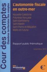 La couverture et les autres extraits de Vade-mecum des aides d'Etat. Edition 2012
