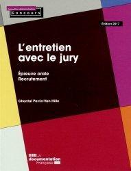 Les Livres De La Collection Formation Administration Concours La Documentation Francaise