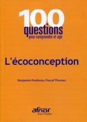 L'écoconception