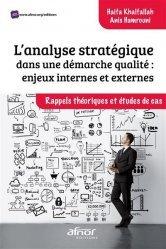 La couverture et les autres extraits de Le droit fiscal en Belgique. Edition 2019