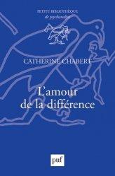 La couverture et les autres extraits de Droit des institutions de l'Union européenne. 4e édition