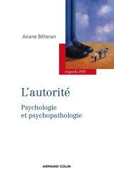La couverture et les autres extraits de Introduction à la psychocriminologie