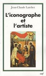 La couverture et les autres extraits de Paris. Miniguide, 1/17 000