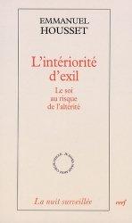 La couverture et les autres extraits de Chartres. 1/10 000