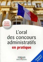 La couverture et les autres extraits de Introduction générale au droit. 11e édition