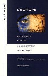 La couverture et les autres extraits de Cinq nuances de pirates