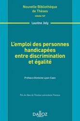 La couverture et les autres extraits de Les grands textes de droit international public. 9e édition revue et augmentée