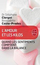 La couverture et les autres extraits de Code de commerce 2011. 8e édition. Avec 1 CD-ROM