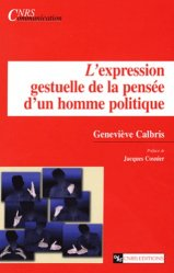La couverture et les autres extraits de La Convention européenne des droits de l'homme. 2e édition