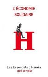 L'Economie solidaire