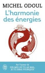 L'harmonie des énergies