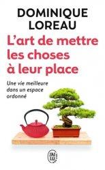 La couverture et les autres extraits de Petit Futé Nîmes-Gard. Edition 2016-2017