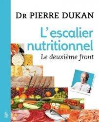 L'escalier nutritionnel