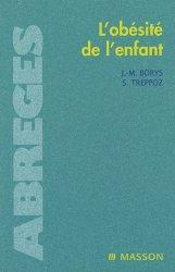 La couverture et les autres extraits de Concours Ortho épreuves écrites