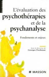 La couverture et les autres extraits de Ateliers d'écriture thérapeutiques