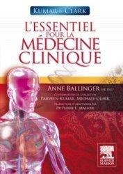 La couverture et les autres extraits de Languedoc-Roussillon. Edition 2015