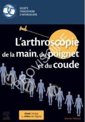 La couverture et les autres extraits de Les cols mythiques - Dans la roue des grands cyclistes
