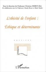 La couverture et les autres extraits de La cote des peintres. Edition 2017