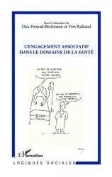 L'engagement associatif dans le domaine de la santé