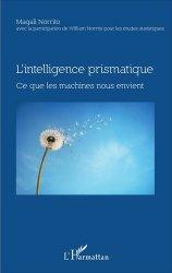 L'intelligence prismatique
