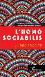 L'homo sociabilis