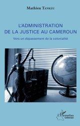 La couverture et les autres extraits de Le syndic bénévole de copropriété. 2e édition