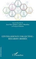 L'intelligence collective : regards croisés
