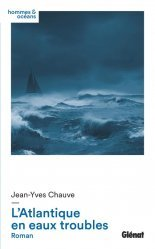 La couverture et les autres extraits de Christine Janin