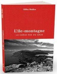 La couverture et les autres extraits de Guide du Routard Corse 2020