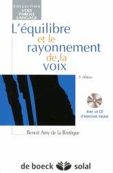 La couverture et les autres extraits de Vade-mecum d'endocrinologie vétérinaire
