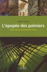 L'épopée des palmiers