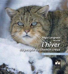 La couverture et les autres extraits de Guide de la faune et de la flore