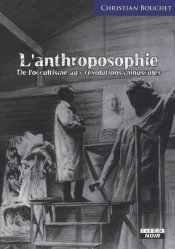 L'anthroposophie