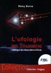 L'ufologie en Touraine