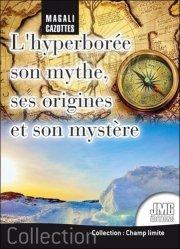L'Hyperborée
