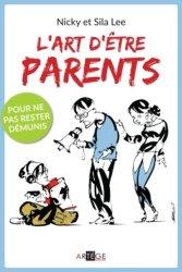 L'art d'être parents