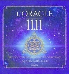 L'Oracle 11:11