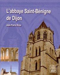 L'abbaye Saint-Bénigne de Dijon