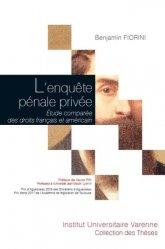 La couverture et les autres extraits de Languedoc-Roussillon. 1/250 000