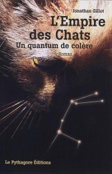 La couverture et les autres extraits de Côte d'Azur