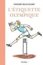 L'étiquette olympique. Précieux conseils pour entrer dans la légende du sport