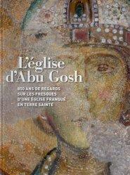 La couverture et les autres extraits de Introduction historique au droit. France, Allemagne, Angleterre, 2e édition