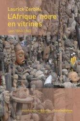 La couverture et les autres extraits de L'Architecture de la Renaissance en Normandie Tome 1 et Tome 2