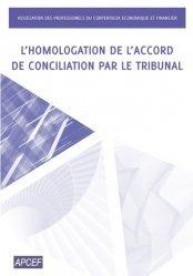 La couverture et les autres extraits de Les sentiers d'Emilie dans l'Hérault