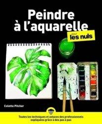 La couverture et les autres extraits de Tables générales. Edition 2019