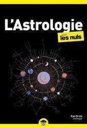 L'astrologie pour les nuls