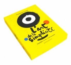 La couverture et les autres extraits de Petit Futé Liège. Edition 2012